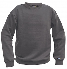 Sweater Lionel KP
